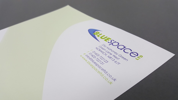 norwich-business-stationery-printers