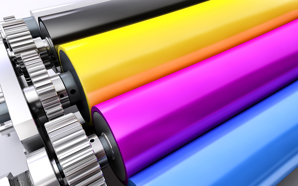 printing-at-norwich-print-solutions